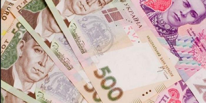 В Украине резко выросло число фальшивых крупных купюр Подробнее читайте на Юж-Ньюз: http://xn----ktbex9eie.com.ua/archives/9603