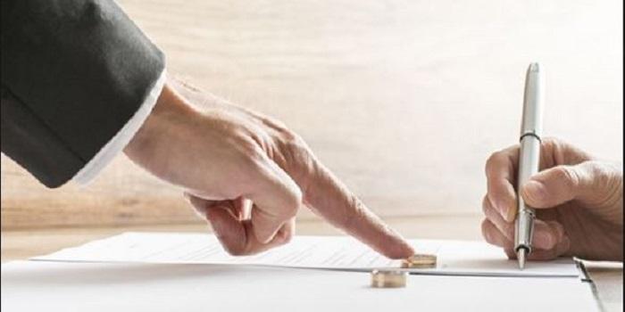 Теперь в Украине будут регистрировать брак по-другому Подробнее читайте на Юж-Ньюз: http://xn----ktbex9eie.com.ua/archives/10070