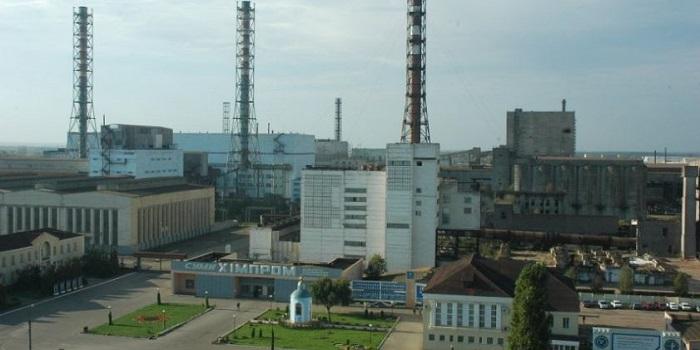 Большая распродажа: в Украине приватизируют 22 крупных промышленных объекта Подробнее читайте на Юж-Ньюз: http://xn----ktbex9eie.com.ua/archives/10162