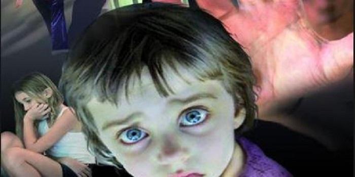 У Березнегуватському районі поліцейські затримали чоловіка, підозрюваного у розбещуванні двох малолітніх дівчаток Подробнее читайте на Юж-Ньюз: http://xn----ktbex9eie.com.ua/archives/10650