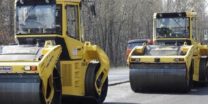 Движение по трассе Киев-Одесса ограничили: подробности Подробнее читайте на Юж-Ньюз: http://xn----ktbex9eie.com.ua/archives/10767