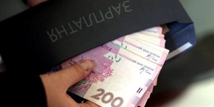 В Минсоцполитики назвали условия дальнейшего повышения минимальной зарплаты Подробнее читайте на Юж-Ньюз: http://xn----ktbex9eie.com.ua/archives/11651