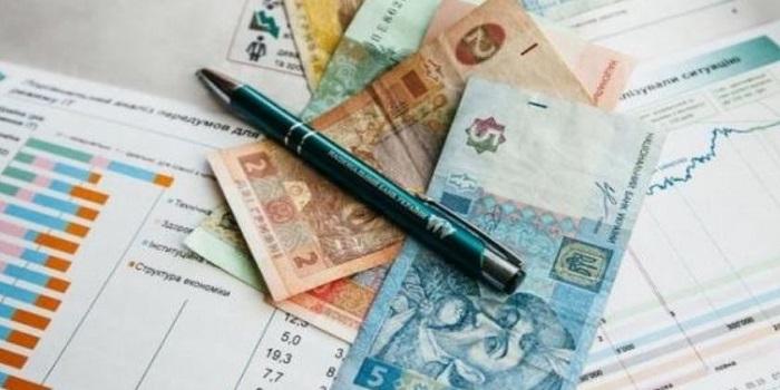 Сокращение числа получателей субсидий вызовет крах, — эксперт Подробнее читайте на Юж-Ньюз: http://xn----ktbex9eie.com.ua/archives/12037
