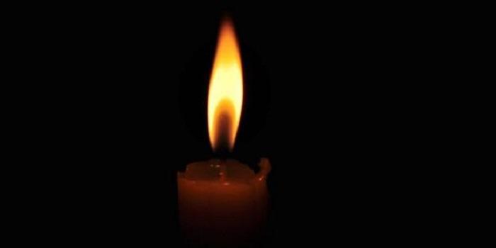 На 94-м году жизни скончался почётный гражданин Южноукраинска Иван Пынтий Подробнее читайте на Юж-Ньюз: http://xn----ktbex9eie.com.ua/archives/9745