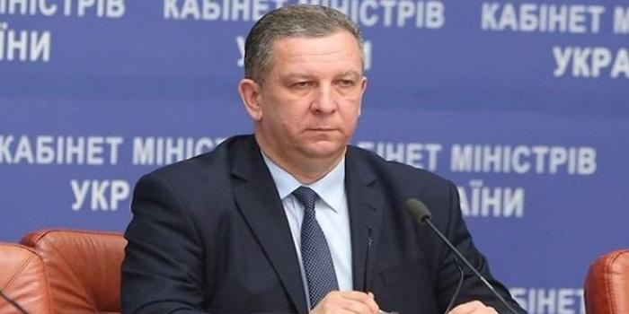 Рева рассказал, как так получается, что у украинцев самые низкие зарплаты в Европе Подробнее читайте на Юж-Ньюз: http://xn----ktbex9eie.com.ua/archives/11134