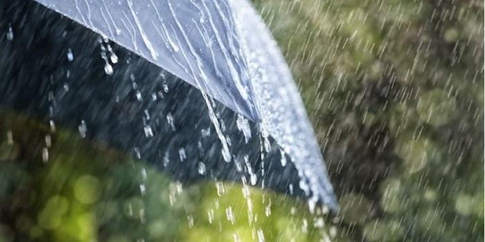 На Украину надвигается циклон: с понедельника страну накроют дожди и грозы Подробнее читайте на Юж-Ньюз: http://xn----ktbex9eie.com.ua/archives/9887