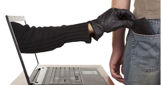 Дело южноукраинского хакера завладевшего 200 тысячами гривен направлено в суд Подробнее читайте на Юж-Ньюз: http://xn----ktbex9eie.com.ua/archives/8648
