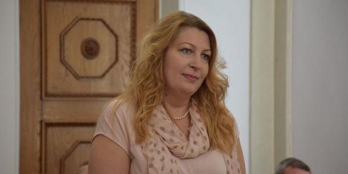 В Николаеве новый начальник службы по делам детей Подробнее читайте на Юж-Ньюз: http://xn----ktbex9eie.com.ua/archives/9770