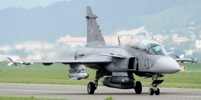 Венгрия объявила военную тревогу из-за нелегального самолета из Украины Подробнее читайте на Юж-Ньюз: http://xn----ktbex9eie.com.ua/archives/9893