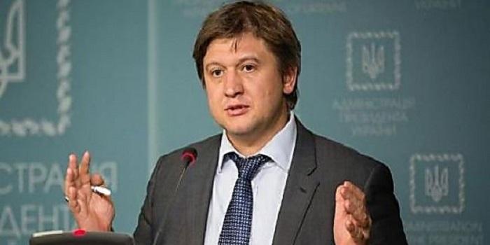 «Иначе будет скачок инфляции»: Данилюк призвал нардепов проголосовать за антикоррупционный суд, чтобы получить транш от МВФ Подробнее читайте на Юж-Ньюз: http://xn----ktbex9eie.com.ua/archives/8660