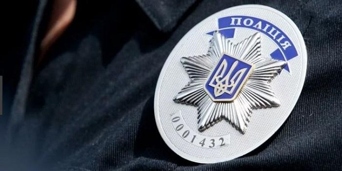 На Николаевщине мужчина заявил о пропаже сыновей, а после отказался от беглецов Подробнее читайте на Юж-Ньюз: http://xn----ktbex9eie.com.ua/archives/10796