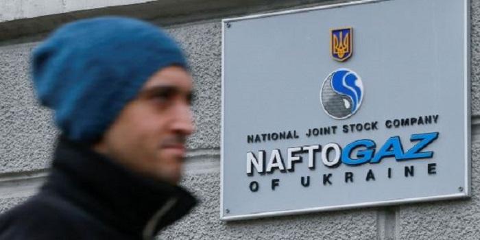 Почти 130 населенных пунктов могут остаться без газа, – «Наш край» инициирует публичное расследование тарифообразования «Нафтогаза» Подробнее читайте на Юж-Ньюз: http://xn----ktbex9eie.com.ua/archives/11272
