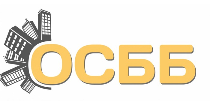 У команді ОСББ поповнення Подробнее читайте на Юж-Ньюз: http://xn----ktbex9eie.com.ua/archives/9131