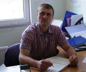 Специалисты-гидрологи прогнозируют остановку Ташлыкской ГАЭС  Подробнее читайте на Юж-Ньюз: http://xn----ktbex9eie.com.ua/archives/10007