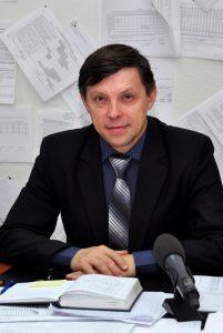 Главный инженер каскада ГЭС-ГАЭС ОП ЮУАЭС Сергей Музыченко о критическом расходе реки  Подробнее читайте на Юж-Ньюз: http://xn----ktbex9eie.com.ua/archives/9731