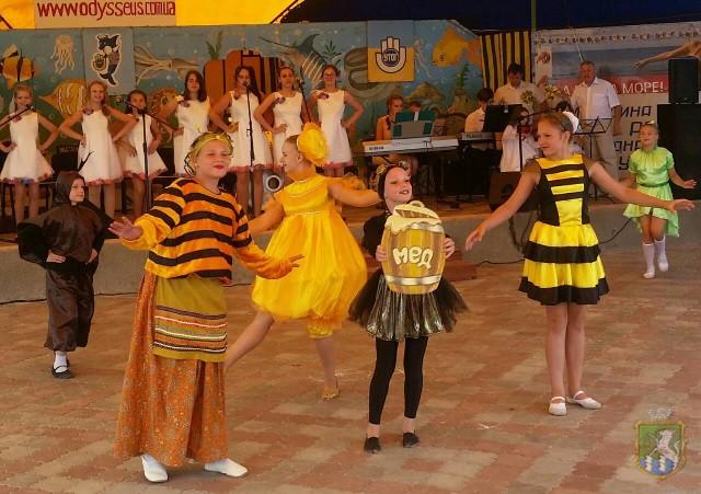 Южноукраїнськ «НОВІ ПЕРЕМОГИ ШКОЛИ МИСТЕЦТВ!». ФОТО  Подробнее читайте на Юж-Ньюз: http://xn----ktbex9eie.com.ua/archives/12738