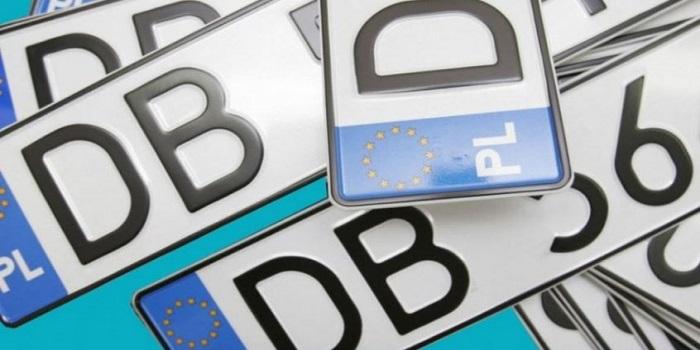 В Украине авто на «еврономерах» будут ловить с помощью системы «Рубеж» Подробнее читайте на Юж-Ньюз: http://xn----ktbex9eie.com.ua/archives/13097
