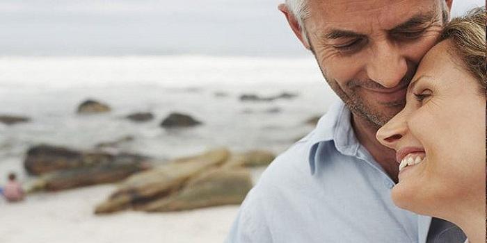 Семейная психология «КАКОЙ МУЖ — ТАКАЯ И ЖЕНА» Прекрасная статья Ольги Валяевой о том, что жена может сделать с мужчиной, как она может повлиять на его характер и поступки. Подробнее читайте на Юж-Ньюз: http://xn----ktbex9eie.com.ua/archives/15190
