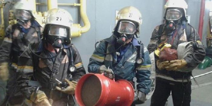 На Ташлыкской ГАЭС прошли пожарные учения Подробнее читайте на Юж-Ньюз: http://xn----ktbex9eie.com.ua/archives/15651