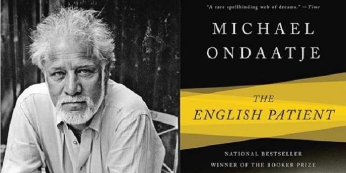 Букеровская премия назвала лучший роман за 50 лет Подробнее читайте на Юж-Ньюз: http://xn----ktbex9eie.com.ua/archives/13641