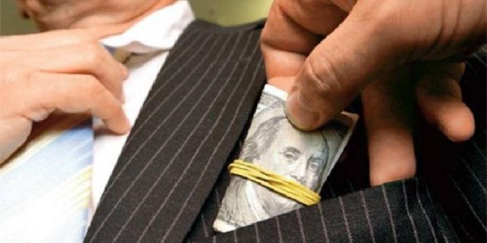 За полгода на Николаевщине протокол о коррупции чаще всего получали депутаты Подробнее читайте на Юж-Ньюз: http://xn----ktbex9eie.com.ua/archives/13997