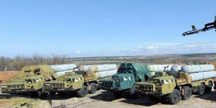 Генерал ВСУ пожаловался на плачевное состояние ПВО Подробнее читайте на Юж-Ньюз: http://xn----ktbex9eie.com.ua/archives/14227