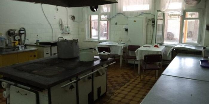 В Украине проверят все детские заведения после случаев массового отравления в лагерях Подробнее читайте на Юж-Ньюз: http://xn----ktbex9eie.com.ua/archives/14640