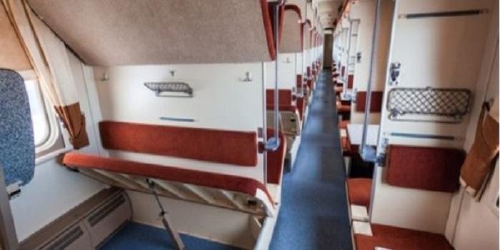 В Украине исчезнут плацкартные вагоны. ВИДЕО Подробнее читайте на Юж-Ньюз: http://xn----ktbex9eie.com.ua/archives/14881