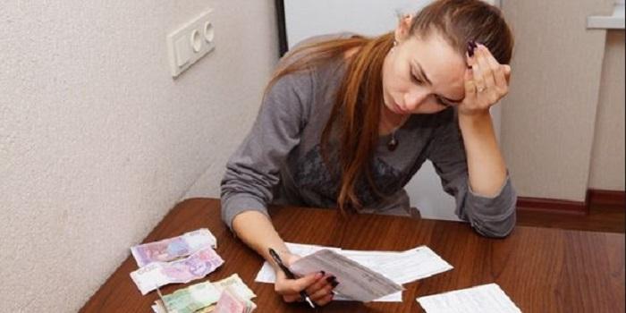 Украинцам усложнят жизнь по-новому Подробнее читайте на Юж-Ньюз: http://xn----ktbex9eie.com.ua/archives/15062
