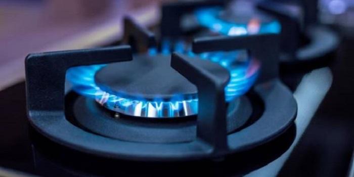 В правительстве признали возможность снизить цену на газ, но все равно планируют ее повысить, – «Наш край» Подробнее читайте на Юж-Ньюз: http://xn----ktbex9eie.com.ua/archives/15276