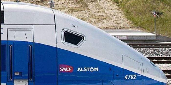 Французский транспортный гигант задумался о сборке локомотивов в Украине Подробнее читайте на Юж-Ньюз: http://xn----ktbex9eie.com.ua/archives/13319