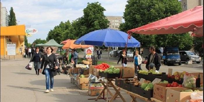 Внимание предпринимателей торгующих в Южноукраинске! В Украине запретили размещать киоски и рекламные конструкции на тротуарах Подробнее читайте на Юж-Ньюз: http://xn----ktbex9eie.com.ua/archives/13421