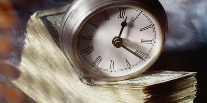 Украинцы будут выплачивать кредиты за умерших родственников Подробнее читайте на Юж-Ньюз: http://xn----ktbex9eie.com.ua/archives/13518