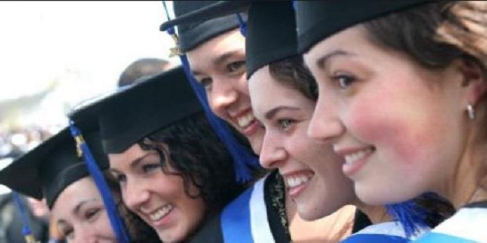 Какие украинские вузы дают зарубежный диплом Подробнее читайте на Юж-Ньюз: http://xn----ktbex9eie.com.ua/archives/13648