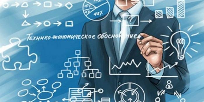 В м Южноукраїнську відбудеться тренінг у сфері грантрайтингу Подробнее читайте на Юж-Ньюз: http://xn----ktbex9eie.com.ua/archives/14449