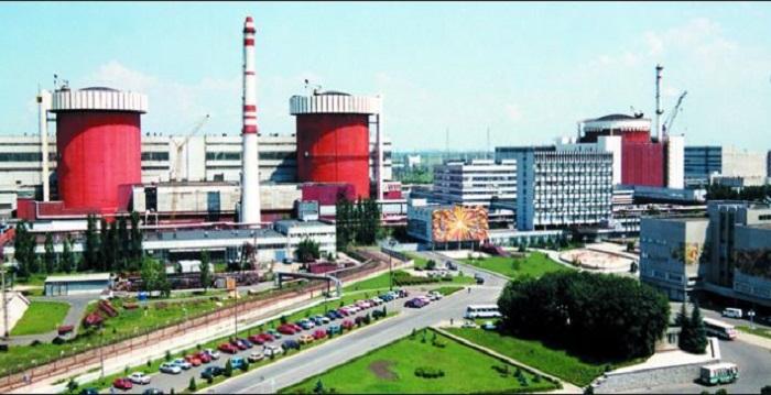 Перший енергоблок Южно-Української АЕС зупинено для проведення планово-попереджувального ремонту Подробнее читайте на Юж-Ньюз: http://xn----ktbex9eie.com.ua/archives/14563