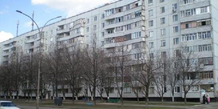 В Южноукраинске проведут установку счетчиков на Независимости, 1 Подробнее читайте на Юж-Ньюз: http://xn----ktbex9eie.com.ua/archives/14689