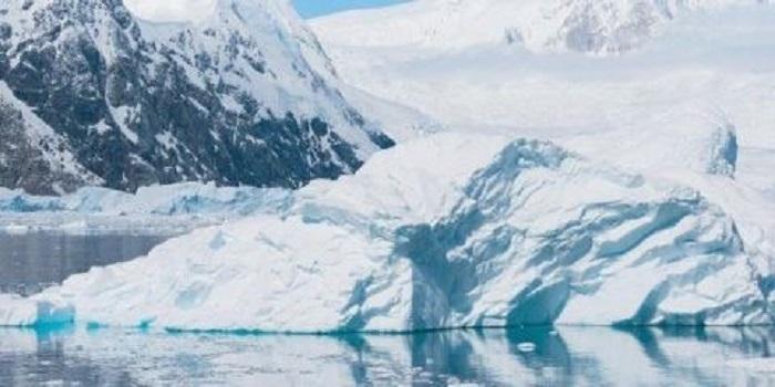 Под ледником Антарктиды нашли активный вулкан Подробнее читайте на Юж-Ньюз: http://xn----ktbex9eie.com.ua/archives/13660