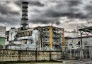 Обновлен порядок выдачи удостоверений чернобыльцам Подробнее читайте на Юж-Ньюз: http://xn----ktbex9eie.com.ua/archives/14574