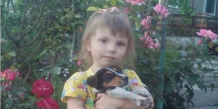 В Николаеве маленькой девочке срочно нужна редкая группа крови — ищут донора. (ДОПОЛНИТЕЛЬНАЯ ИНФОРМАЦИЯ) Подробнее читайте на Юж-Ньюз: http://xn----ktbex9eie.com.ua/archives/12898