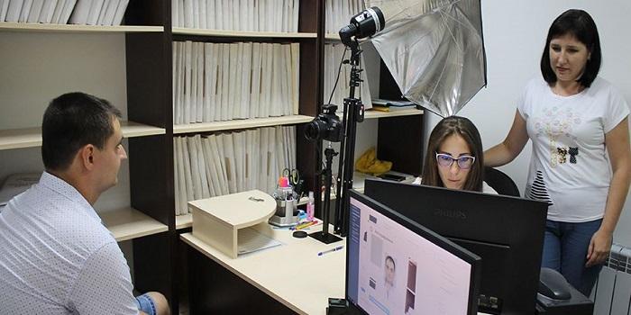 Южноукраинский центр предоставления административных услуг готов выдавать загранпаспорта Подробнее читайте на Юж-Ньюз: http://xn----ktbex9eie.com.ua/archives/14708