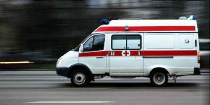 В Украине зафиксирован четвертый случай заболевания дифтерией Подробнее читайте на Юж-Ньюз: http://xn----ktbex9eie.com.ua/archives/14271