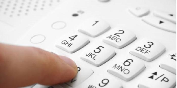 В.о. директора комунального підприємства «Теплопостачання та водо-каналізаційногогосподарства» проведе телефонну «гарячу лінію» Подробнее читайте на Юж-Ньюз: http://xn----ktbex9eie.com.ua/archives/14719