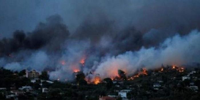 Дети погибали в объятиях родителей: опубликованы кадры греческого курорта до и после огненной катастрофы Подробнее читайте на Юж-Ньюз: http://xn----ktbex9eie.com.ua/archives/15561