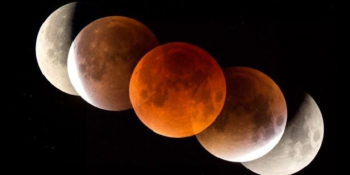 Затмение Луны: смотрите — тучи вам не помешают (видео) Подробнее читайте на Юж-Ньюз: http://xn----ktbex9eie.com.ua/archives/15698