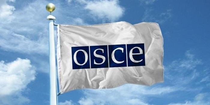 В ОБСЕ призывают «серьезно пересмотреть» законопроект о досудебной блокировке сайтов Подробнее читайте на Юж-Ньюз: http://xn----ktbex9eie.com.ua/archives/13468