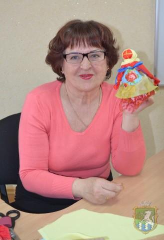 """Южноукраїнськ — Розпочав роботу """"Університет третього віку """". ФОТО  Подробнее читайте на Юж-Ньюз: http://xn----ktbex9eie.com.ua/archives/15662"""