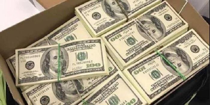 Как понять, платят ли вам нормальную зарплату, – комментарий экономиста Подробнее читайте на Юж-Ньюз: http://xn----ktbex9eie.com.ua/archives/14164