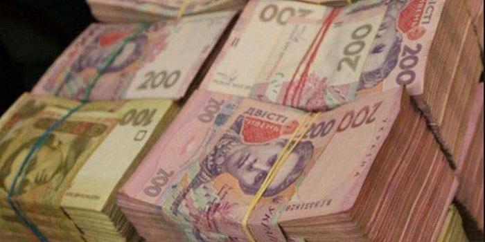 Кабмин запретил выплаты бонусов и вознаграждений менеджерам госкомпаний Подробнее читайте на Юж-Ньюз: http://xn----ktbex9eie.com.ua/archives/14596
