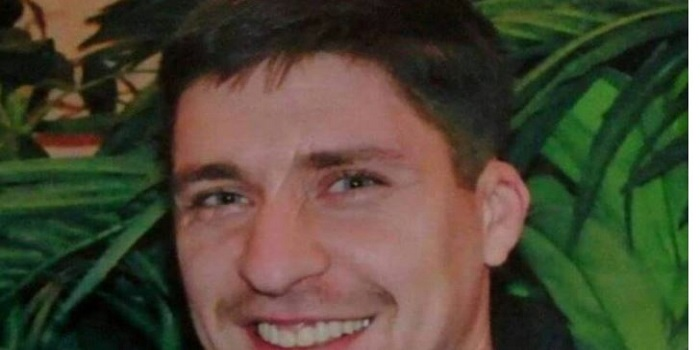 В Николаеве ищут без вести пропавшего мужчину Подробнее читайте на Юж-Ньюз: http://xn----ktbex9eie.com.ua/archives/14932